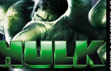 hulk_zpsad45da86